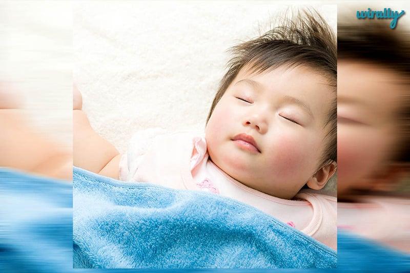 Baby-Dreams