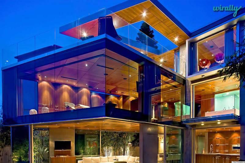 House-Dreams