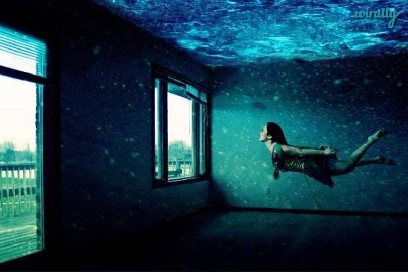 Water-Dreams