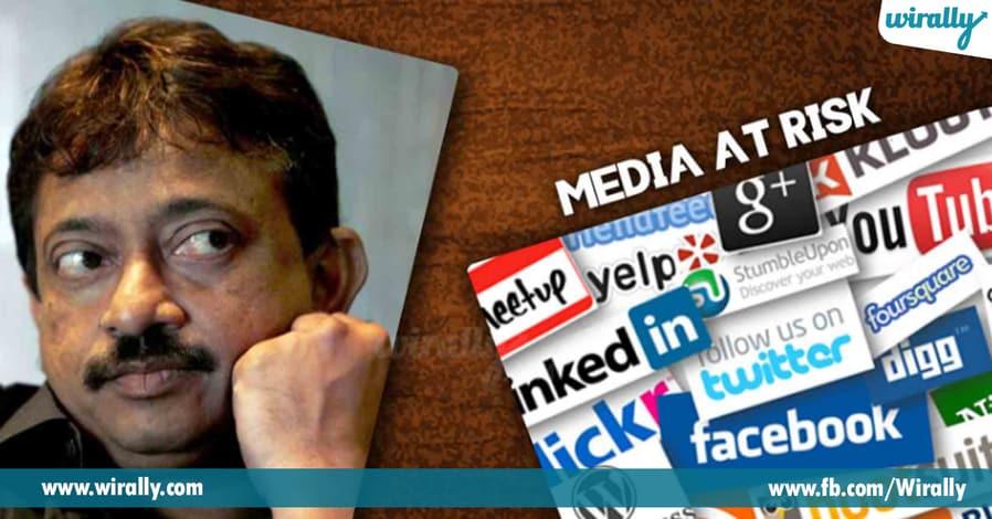 4 - media