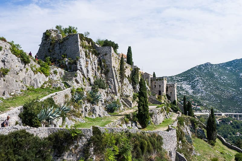 Fortress of Kliss – City of Meereen2