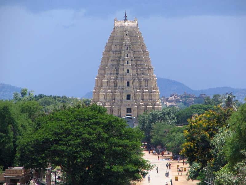 Karnataka_Hampi_IMG_0730