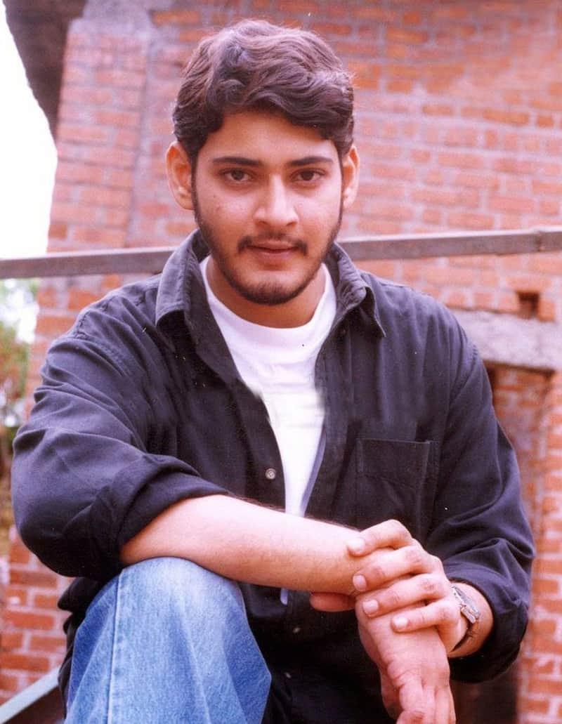 Mahesh Babu_1