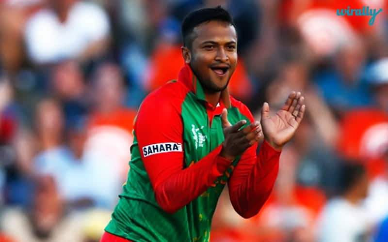 Shakib-Al-Hasan-of-Bangladesh-celebrates-his-wicket1