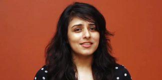 Barkha Dutt's viral video
