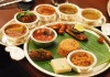 Sindhi Dishes,best indian foods
