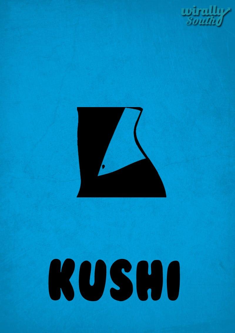 kushi-1