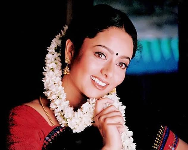soundarya choornam