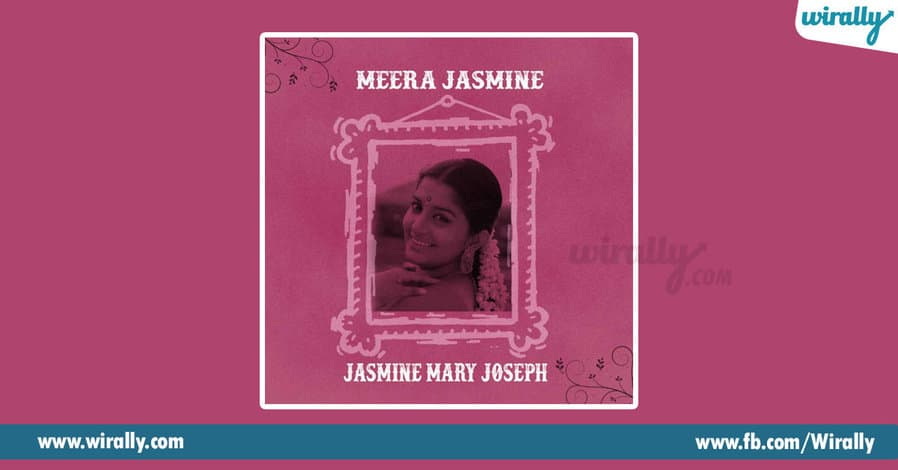 10 - mera Jasmin