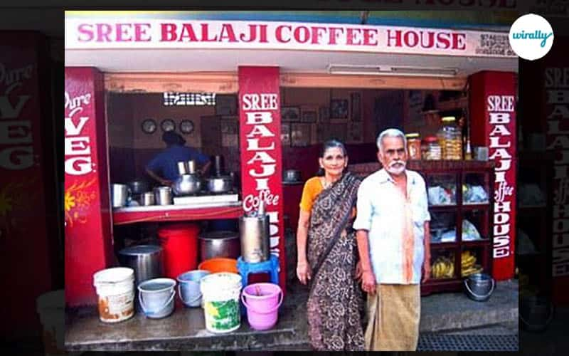 28-1430220142-kerala-tea-shop-owner-couple (1)
