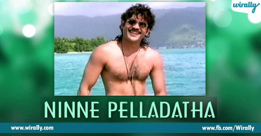 4 - Ninne Pelladata
