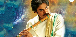 Pawan Kalyan,Pawan Kalyan images,Pawan Kalyan as god,Pawan Kalyan movies