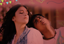 siddharth and shruti hassan,siddharth images, shruti hassan images