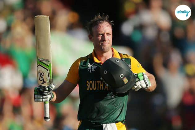 Ab-devillers21