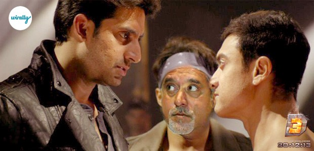 Abhishek-Bachchan-Uday-Chopra-and-Aamir-Khan-in-a-still-from-Dhoom-3-Movie-Pic-1