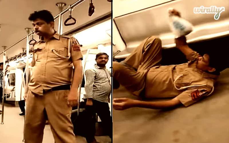 Amitabh Bachchan2