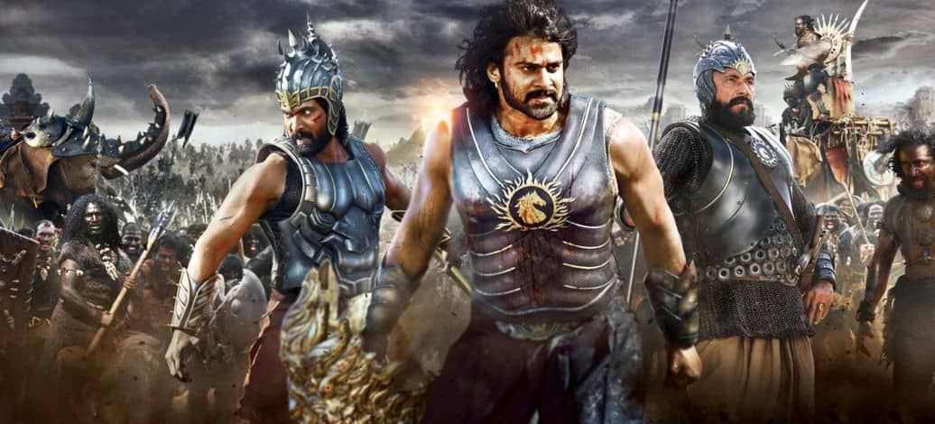 Bahubali-4th-Day-Collection