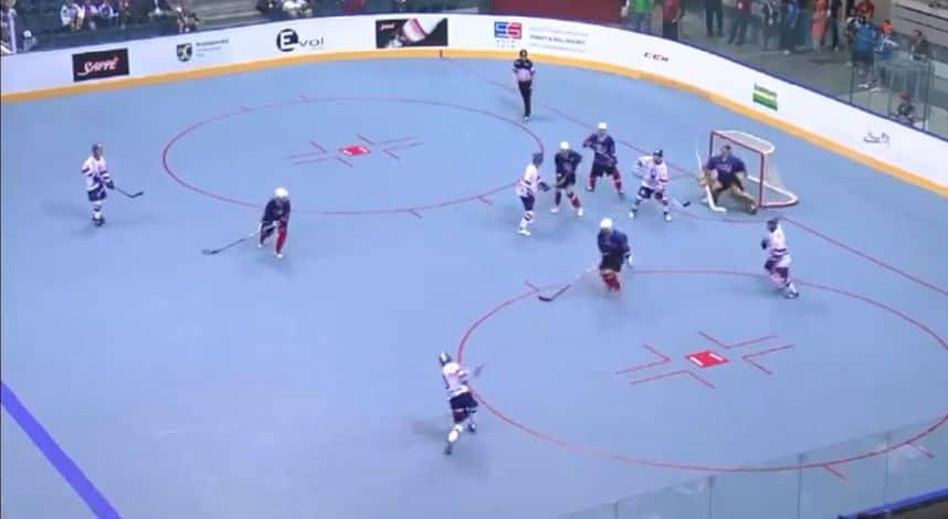Ball_Hockey
