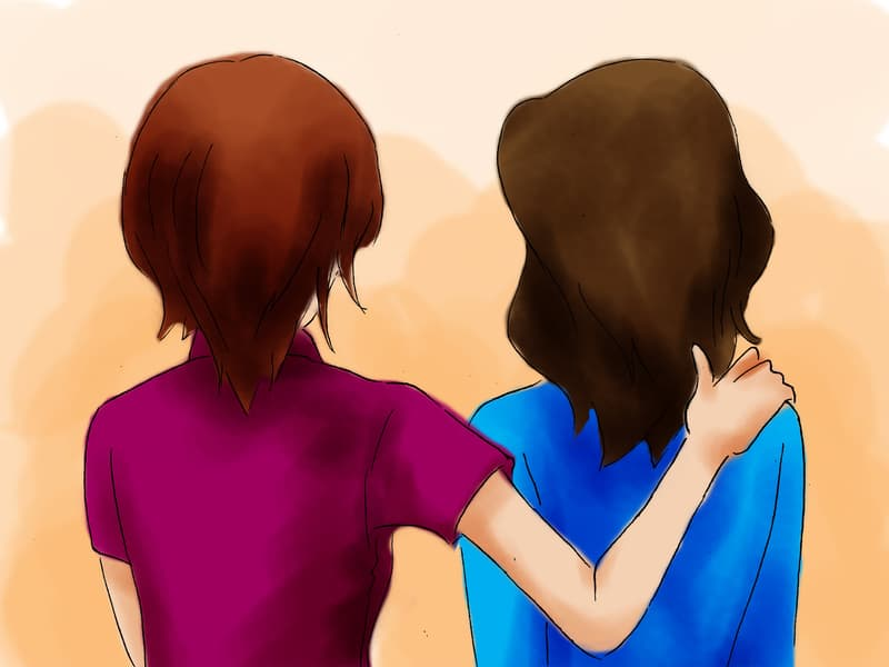 Break-Up-with-Your-Friend-Step-16