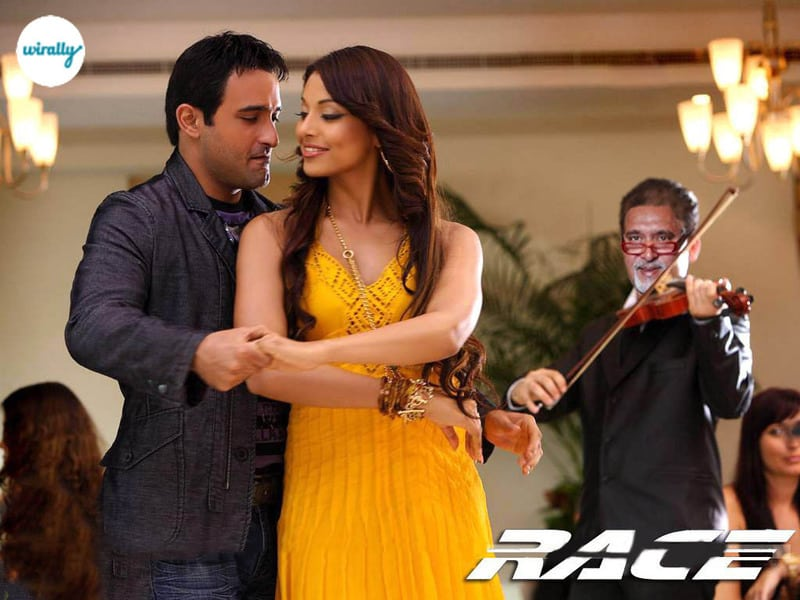 Download-Race-Movie