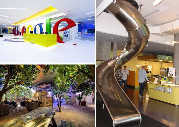 Google-Offices1