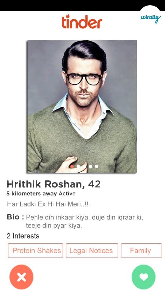 bollywood news sonakshi gets flirty with hrithik cfbbbadaaa