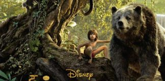Jungle book,Jungle book images,Jungle book posters,Jungle book movie