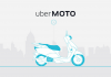 Uber cabs,UBER Coupons,Dot Cabs,Yellow Cabs,SKYCABS,red bus,ola cabs,UberMOTO,Uber app,uber MOTO