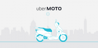 Uber cabs,UBER Coupons,Dot Cabs,Yellow Cabs,SKYCABS,red bus,ola cabs,UberMOTO,Uber app,uber MOTO