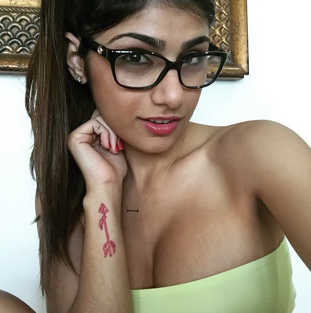 Mia-Khalifa-To-Increase-Temperature-In-Bigg-Boss-9-House-Watch-Images-Photos