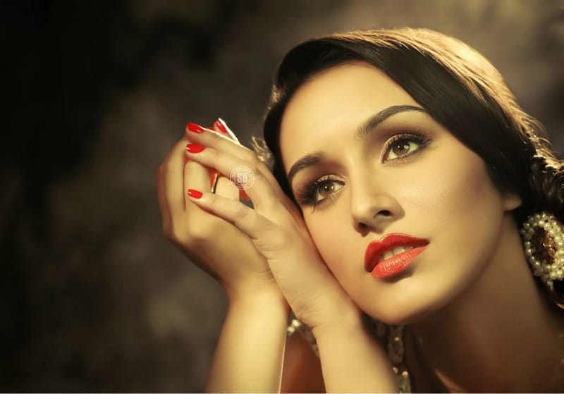 Movies_Shradha_Kapoor_041509_