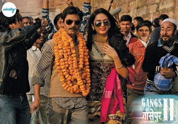 Nawazuddin-Siddiqui-Huma-Qureshi-In-Gangs-Of-Wasseypur-2-Movie-Stills