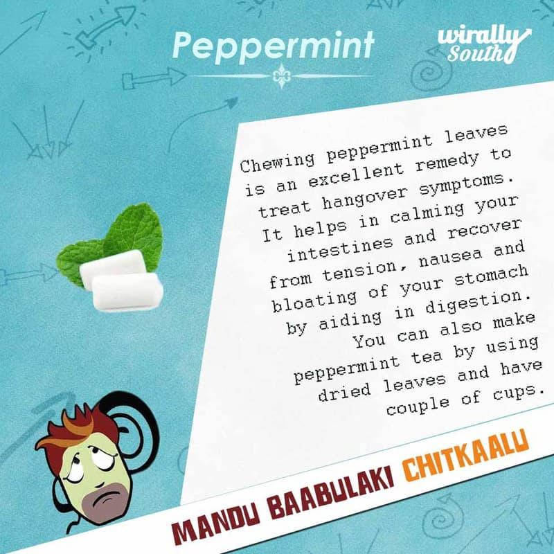 Peppermint (1)