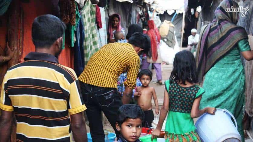 Rohingya10