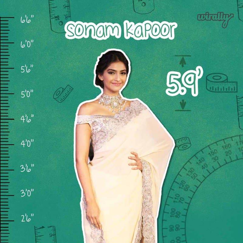 Sonam Kapoo (1)