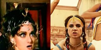 Sridevi,Sridevi image,Sridevi updates,Sridevi
