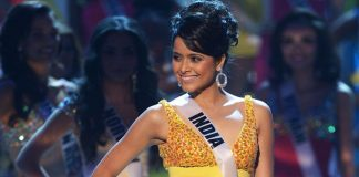 Shilpa Singh,Miss India,Femina Miss India,miss india winners,,all miss india winners list