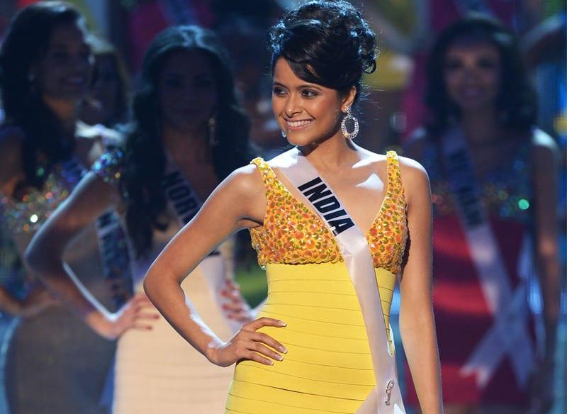Shilpa Singh,Miss India,Femina Miss India,miss india winners,,all miss india winners list