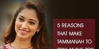 Tamanna,Tamanna images,Tamanna movies,about Tamanna