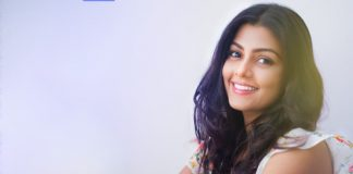 anisha ambrose photos,anisha ambrose instagram,anisha ambrose pictures,anisha ambrose interview,anisha ambrose movies list,anisha ambrose twitteranisha ambrose movies,about anisha ambrose,anisha ambrose biography,anisha ambrose details,anisha ambrose email,anisha ambrose first movie,anisha ambrose short film,anisha ambrose heroine,anisha ambrose hd,anisha ambrose in saree,anisha ambrose latest news,anisha ambrose new movie,anisha ambrose telugu movies,anisha ambrose news,anisha ambrose profile