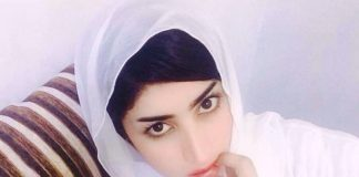 qandeel baloch, Pakistan, ICC World Twenty20, Shahid Afridi, cricket news,t20,t20 world cup