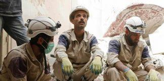 white helmets syria,syria, white helmets, syria's white helmets, aleppo, syrian civil defense, syrian civil war