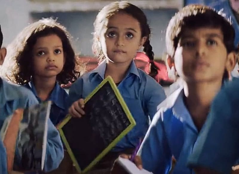 Right of Children,Right to Education Act,India Right To Education Act news, India Right To Education Act videos India Right To Education Act photos India Right To Education Act latest updates