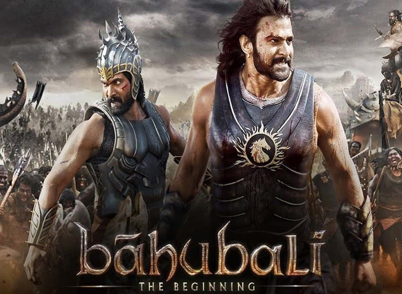 nationalaward,bahubali