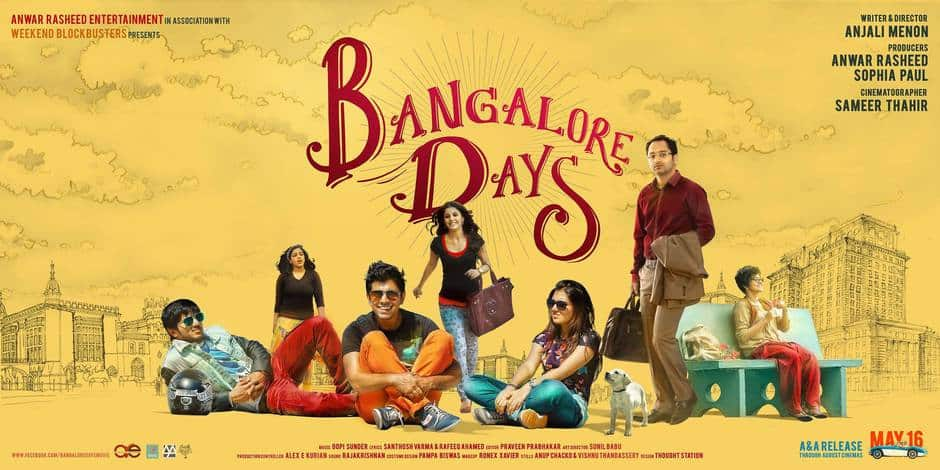 bangalore-days-malayalam-movie
