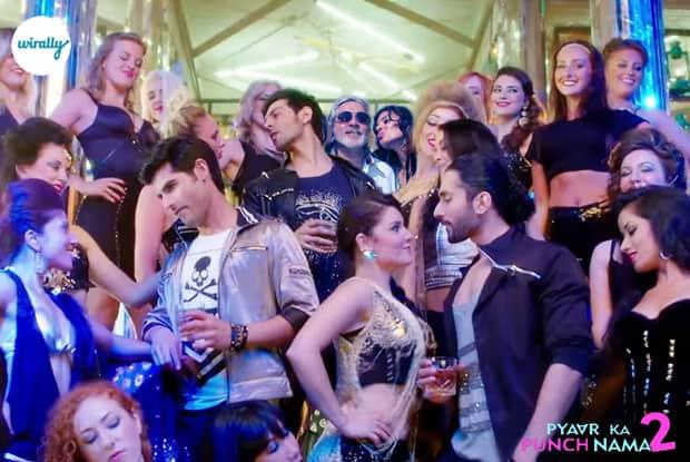 box-office-pyaar-ka-punchnama-2-does-very-well-over-the-weekend-1