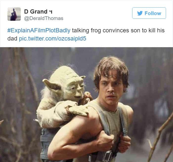 explain-a-film-plot-badly-funny-tweets-12__700