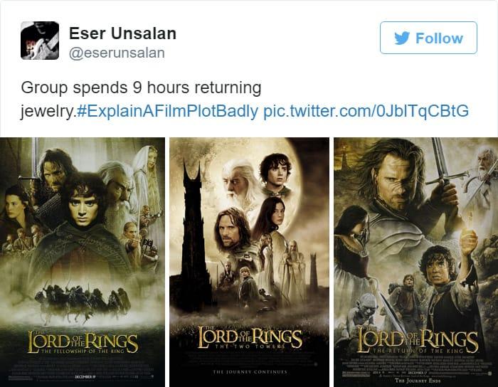 explain-a-film-plot-badly-funny-tweets-21__700