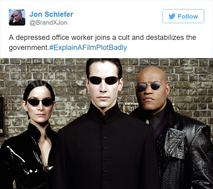 explain-a-film-plot-badly-funny-tweets-24__700
