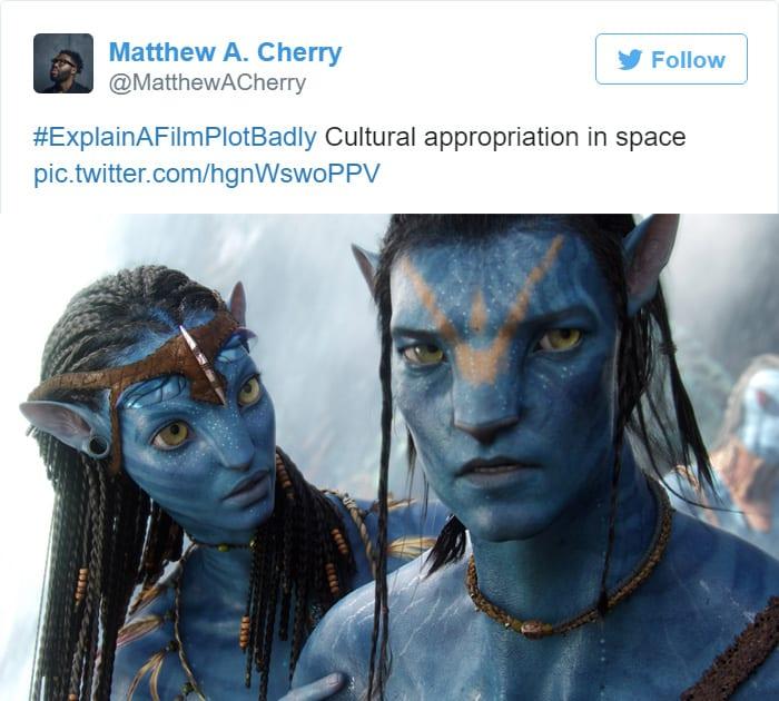 explain-a-film-plot-badly-funny-tweets-41__700